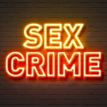 California Sex Crime Laws