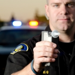 Overview of DUI in California