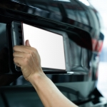 What is an Automated License Plate Reader in California?