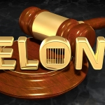 What Rights are Lost with a Felony Conviction in California?
